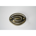 Manor House Cabinet Hardware