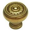 Savannah Cabinet Hardware