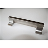 Contemporary Cabinet Hardware