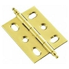 Surface Mount & Mortise Cabinet Hardware